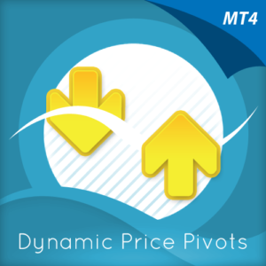 mt4-dynamic-price-pivots