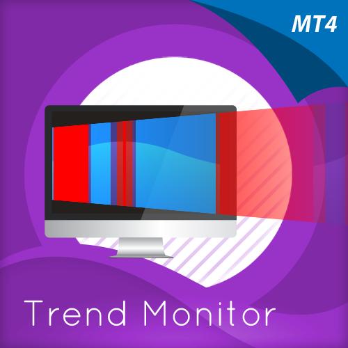 mt4-trend-monitor
