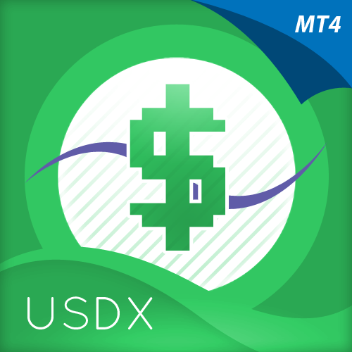 mt4-usdx