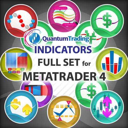 qunatum-trading-indicators-full-set-for-metatrader-4