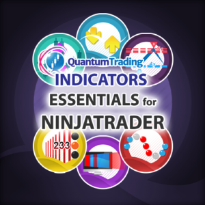 quantum-trading-indicators-essentials-for-ninjatrader