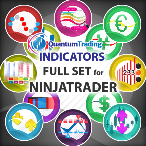 quantum-trading-indicators-full-set-for-ninjatrader