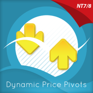 dynamic-price-pivots-indicator-for-ninjatrader