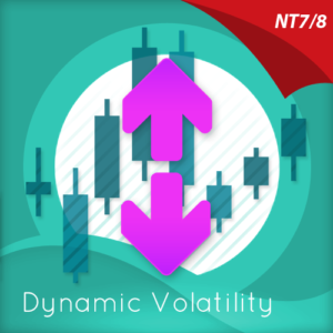 dynamic-volatility-indicator-for-ninjatrader