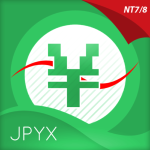 jpyx-indicator-for-ninjatrader