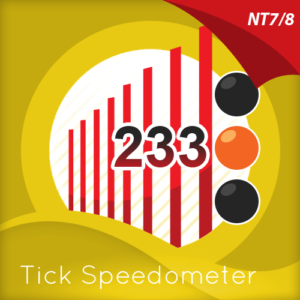 tick-speedometer-indicator-for-ninjatrader