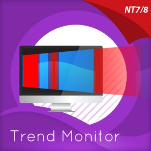 trend-monitor-indicator-for-ninjatrader