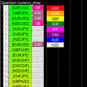 currency-array-filter