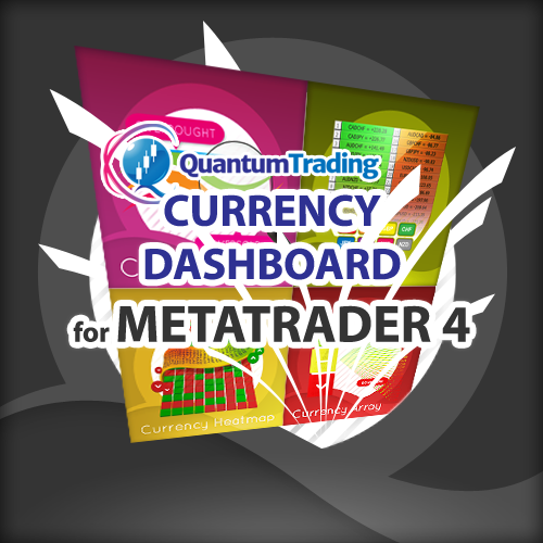 currency-dashboard