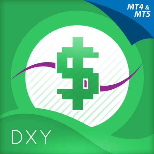 dxy-indicator-for-mt5