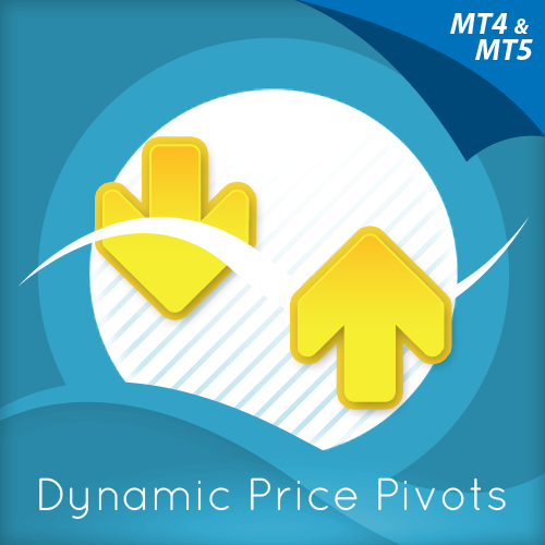 dynamic-price-pivots-indicator-for-mt5