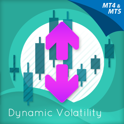 dynamic-volatility-indicator-for-mt5