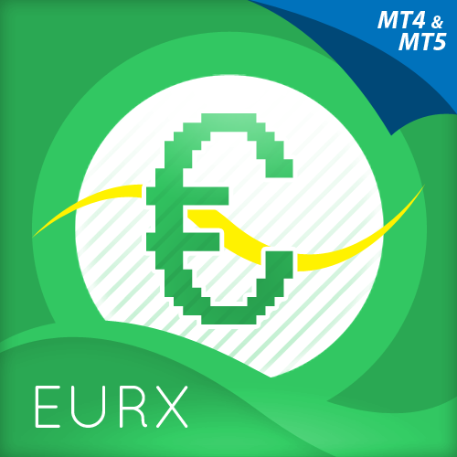 eurx-indicator-for-mt5