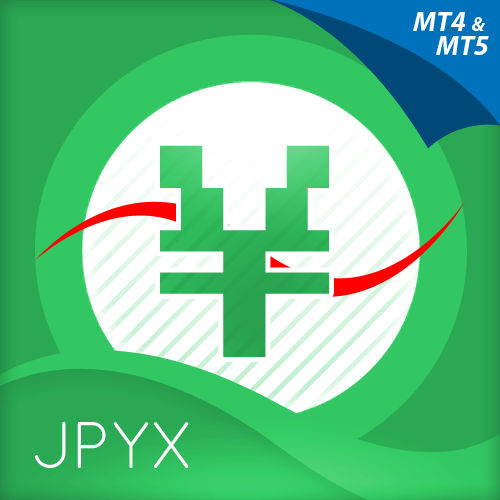 jpyx-indicator-for-mt5