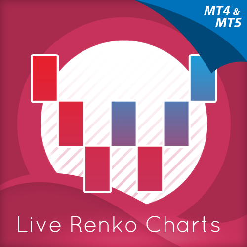 live-renko-charts-indicator-for-mt5