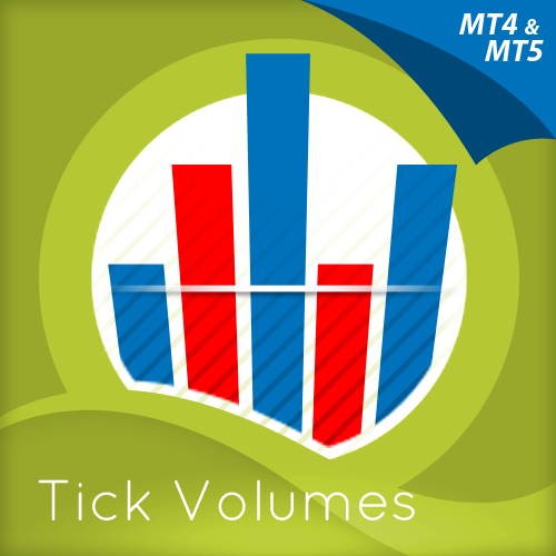 tick-volumes-indicator-for-mt5