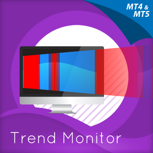 trend-monitor-indicator-for-mt5