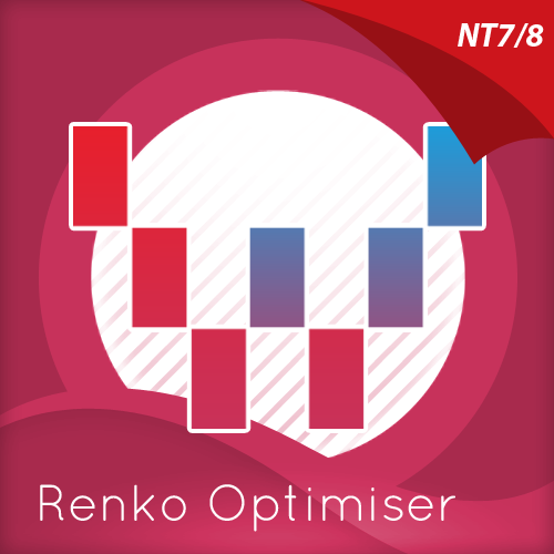 renko optimiser indicator for ninjatrader