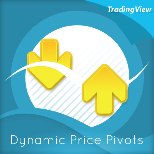 dynamic-price-pivots-indicator-for-trading-view