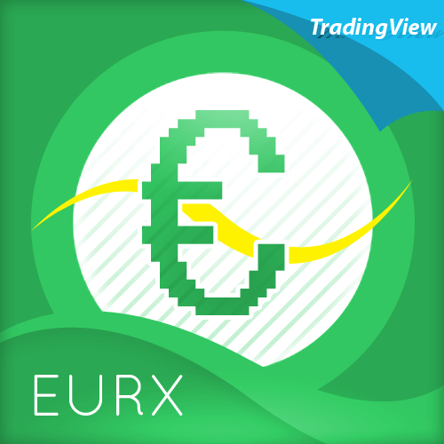 eurx-indicator-for-trading-view