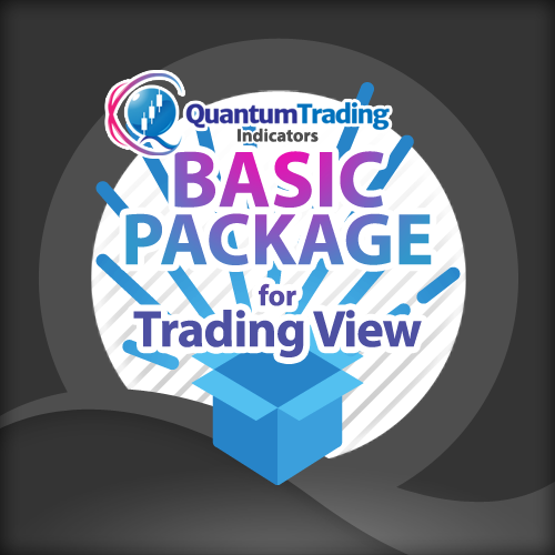 quantum-trading-indicators-basic-package-for-trading-view