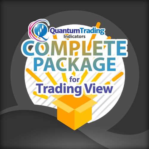 quantum-trading-indicators-complete-package-for-trading-view