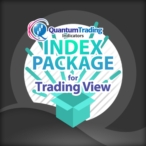 quantum-trading-indicators-index-package-for-trading-view