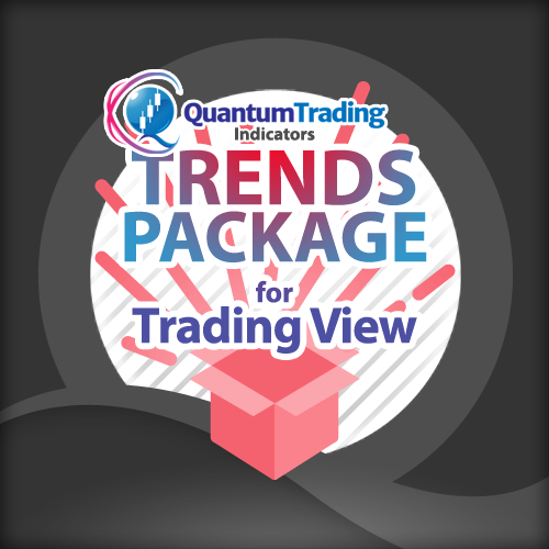 quantum-trading-indicators-trends-package-for-trading-view