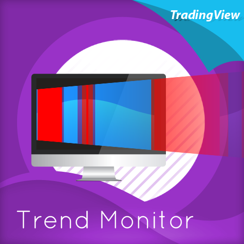 trend-monitor-indicator-for-trading-view