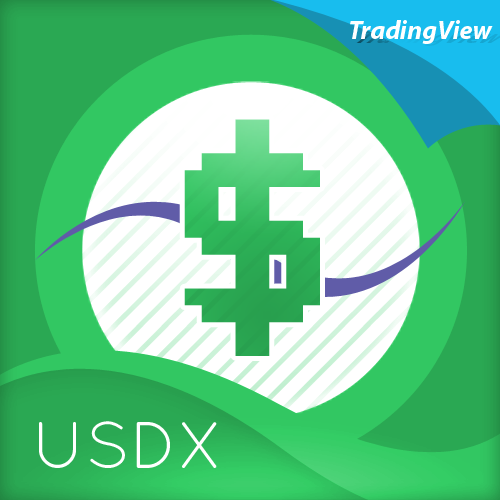 usdx-indicator-for-trading-view