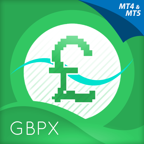 gbpx-indicator-for-mt5