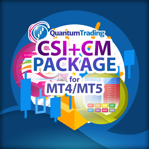 csi-currency-matrix-special-package-for-mt4-mt5